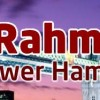 Answering the attacks on Lutfur Rahman's administration