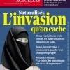 Jewish students' organisation sues French magazine for inciting anti-Muslim hatred