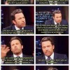 Ben Affleck slams Bill Maher's anti-Muslim sentiment as 'gross' and 'racist'