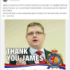 Crisis in Britain First – Dowson quits, Golding calls off mosque invasions