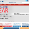CAIR launches website exposing America's 'Islamophobia network'