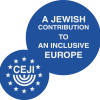 Belgian Jewish organisation condemns 'obsession with the Muslim headscarf'