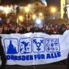 Activists turn to social media to fight Germany's spurt of right-wing protests