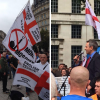 The EDL goes to Downing Street