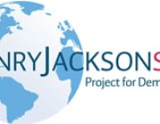 Henry Jackson Society funded by the Islamophobia industry must be stripped of its charitable status