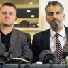 Quilliam intent on maintaining close relations with former EDL leaders