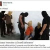 Torfaen councillor defiant as Facebook post branded 'anti-Muslim'