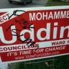 Islamophobia: the ugly side of Toronto's municipal election
