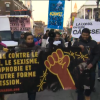 Montreal protest against 'racist' charter