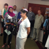 Interfaith leaders denounce anti-Muslim harassment in Brooklyn