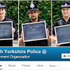 'Disgust' in Rotherham over anti-Islam comments on police Facebook page