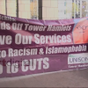 As Pickles' commissioners arrive, Tower Hamlets hits back at bungling Tories