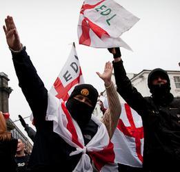EDL Stoke (3)