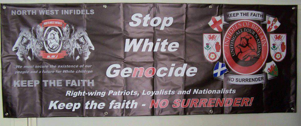 NWI banner