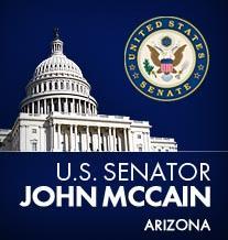 John McCain (2)
