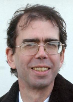Andrew Emerson