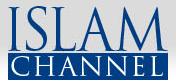 Islam Channel logo