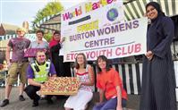 Burton Women's Centre (3)