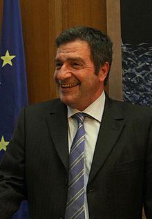 Giorgos Kaminis