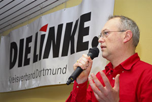Helmut_Manz