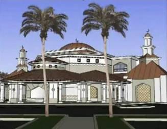 Islamic Center of Temecula