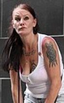 Joanne Dickens