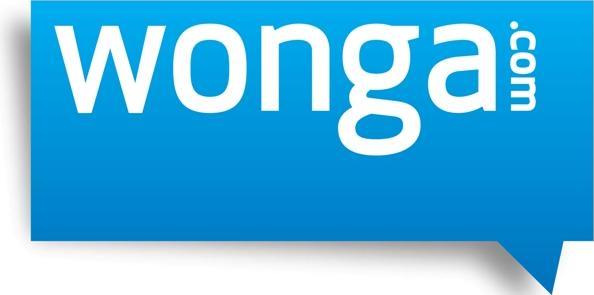 Wonga_logo