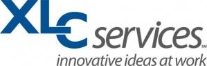 XLC Services