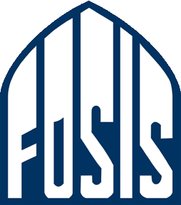 FOSIS logo
