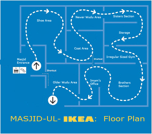 Ikea Floor Plan Download Woodguides