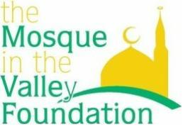 swan valley muslim Svsu hosts renowned scholar of islamic //wwwourmidlandcom/sports/highschool/article/prep-girls-basketball-district-hockey-regional (at swan valley.