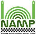 NAMP_logo