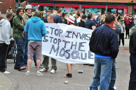 Lincoln mosque demo (3)