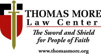 Thomas More Law Center