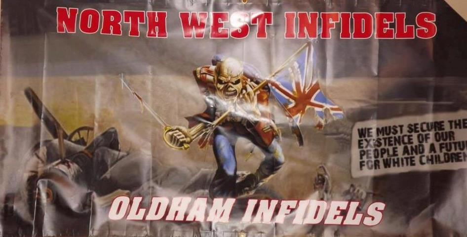 nwi oldham banner