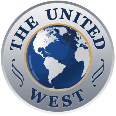 United West logo