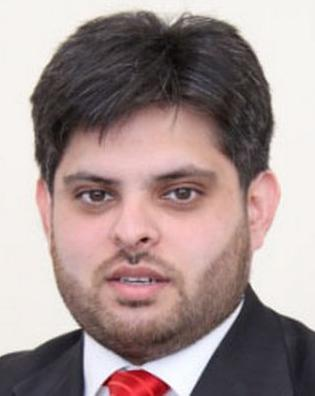 Waseem Zaffer