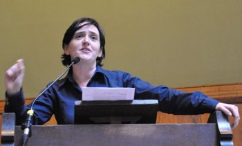 Anne Marie Waters (2)