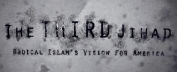 Third Jihad