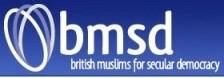 BMSD logo