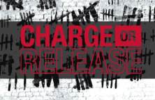 Charge or Release