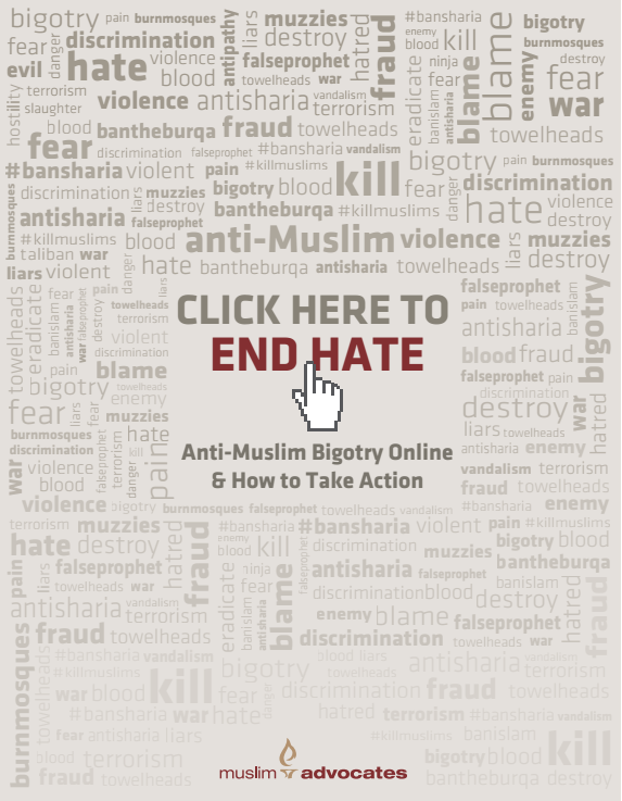 Essays on hate speech