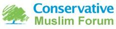 Conservative Muslim Forum