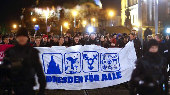 Dresden für alle