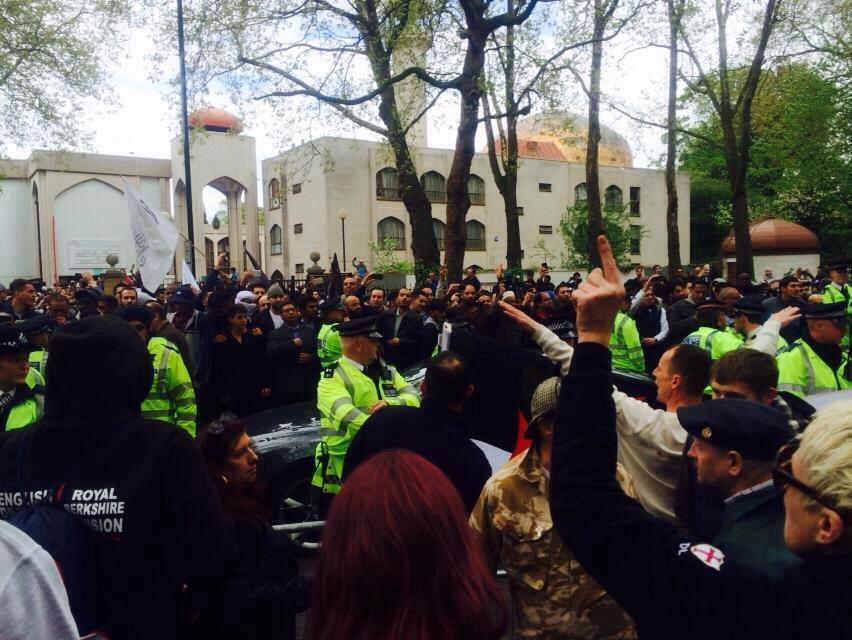 EDL outside LCM April 2014 (2)
