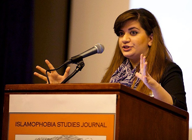 Fifth Annual International Conference on Islamophobia Studies