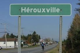 Hérouxville
