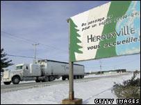 Herouxville