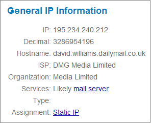 IP Address  195.234.240.212