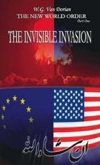 Invisible Invasion